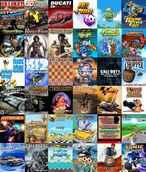 games free mobil download free games compressed for pc download free games