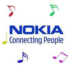nokia phones bellow rs.5,000/  phones under 5000 rs
