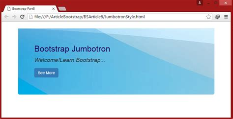 bootstrap themes jumbotron default background color of jumbotron background ideas
