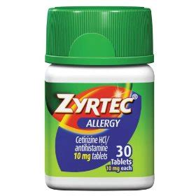 can i give my zyrtec can i give my baby zyrtec