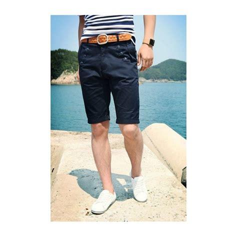 Celana Pendek Import Bahan Purple Kerut celana pendek pria import cp038 pfp store