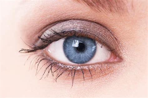 Blaue Augen Bedeutung by Blaue Augen Bedeutung Augenfarbe Bedeutung Was Sagt Die