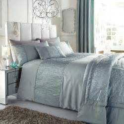 duck egg bed sets king size duvet cover bed set duckegg faux