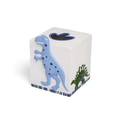 dinosaur bathroom accessories dino park bath accessories by kassatex gracious style