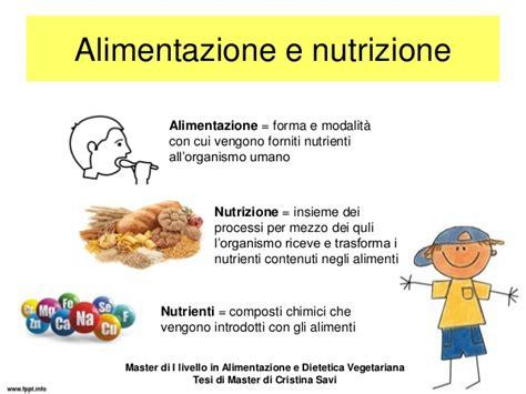 master alimentazione vegetariana educazione alimentare vegetariana dalla scuola alla famiglia