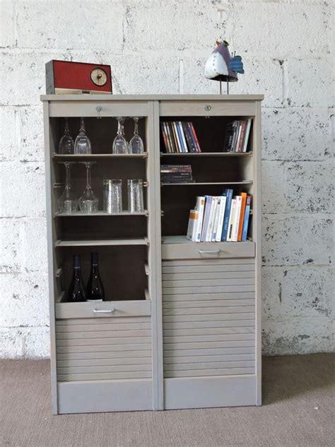 les 25 meilleures id 233 es concernant relooking de meuble