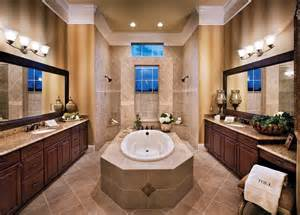 Master Baths With Walk In Showers fl casabella at 1 bedroom apartment house plans long walk through