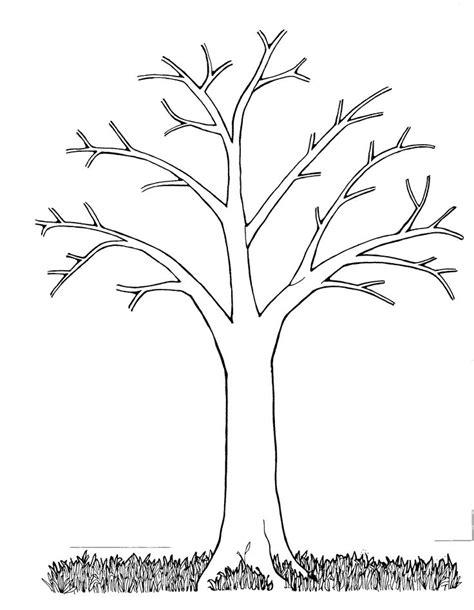 mormon share tree bare black  white tree tree