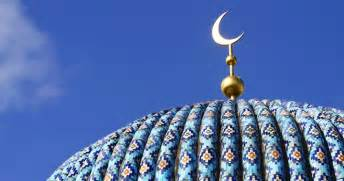 le message de l islam