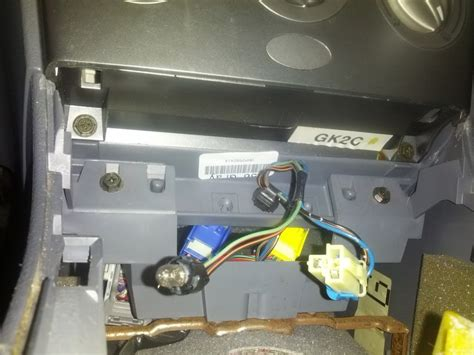 2004 mazda 6 aux input sylfex aux input for 04 mazda6 castleseven