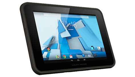 Handphone Mito Tablet Book compare hp pro tablet 10 ee g1 vs asus transformer book t100ha digit in