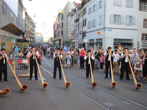 switzerland swiss national day aug 1