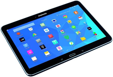 Samsung Tab Yg 4g samsung galaxy tab 4 10 1 4g verizon specs and price