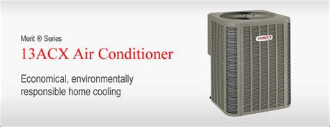 care heating  cooling acx lennox air conditioner