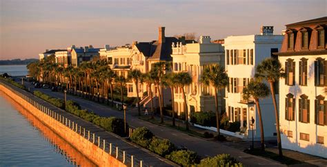 buy house in charleston sc charleston vacation travel guide and tour information aarp