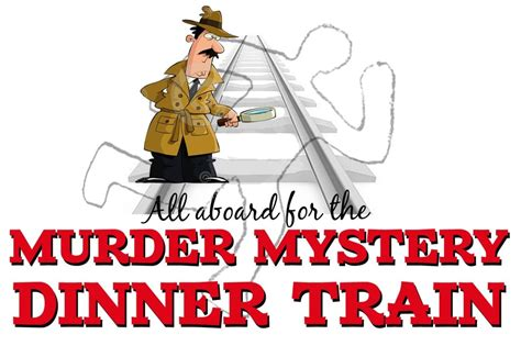 lesson plan for murder a master class mystery master class mysteries books murder mystery dinner cranmore mountain lodge