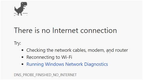 chrome no internet connection how to fix there is no internet connection on chrome youtube