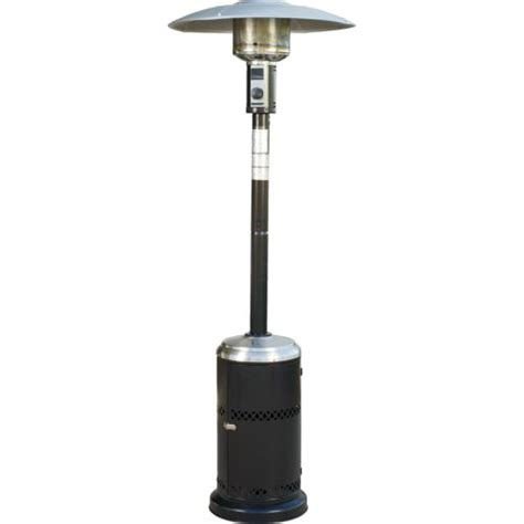Academy Mosaic Propane Patio Heater Academy Patio Heater