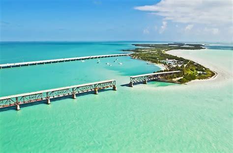 beach wedding ideas in florida – Summer Citrus Beach Wedding Package