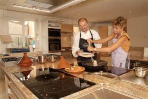 cours cuisine divonne divonne les bains thermes et gastronomie 224 deux pas de