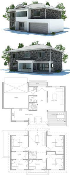 townhouse plan e1005 a1 master bedroom keziah bedroom 3 waratah small lot house floorplan by http www