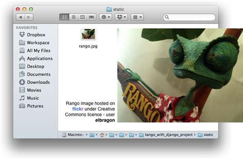 Django Url Lookup Django Template Url Variables Free Software And Shareware Yardfile