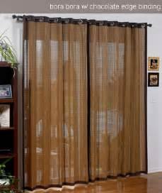 Wooden Blinds Walmart Insulator Bamboo Shades