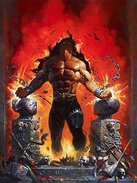 Manowar Heavy Metal 144 best manowar images on rock heavy