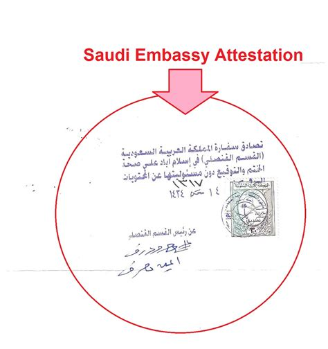 Attestation Request Letter From The Employer In Saudi Arabia All About Pharmacy In Saudi Arabia Attestation From Saudi Embassy If Going To Saudia On