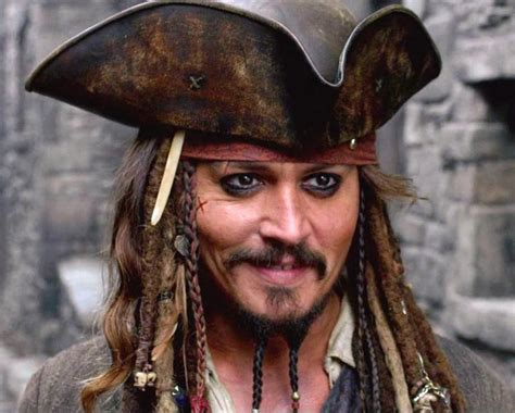 how to create a captain jack sparrow pirate costume captain jack sparrow images jack 3 hd wallpaper and