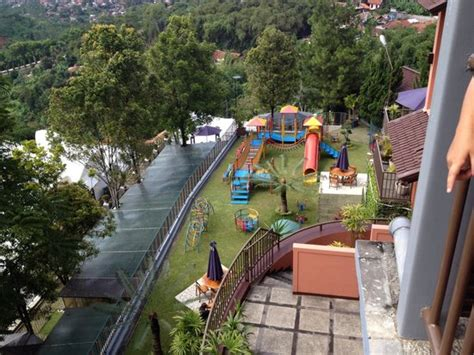 agoda the valley bandung kids play ground around the resort area picture of the
