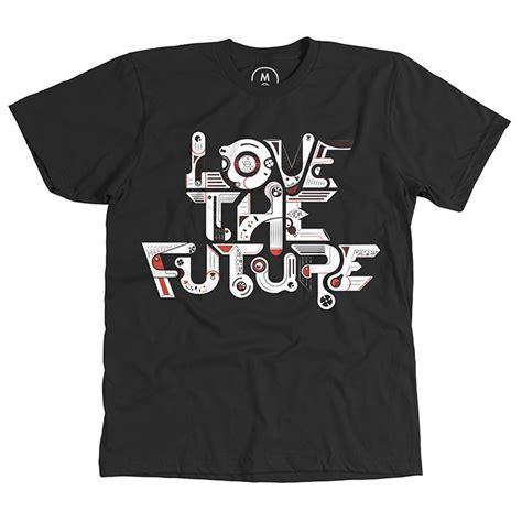 T Shirt Design Ideas 28 Awesome T Shirt Design Ideas 2014 Web Graphic