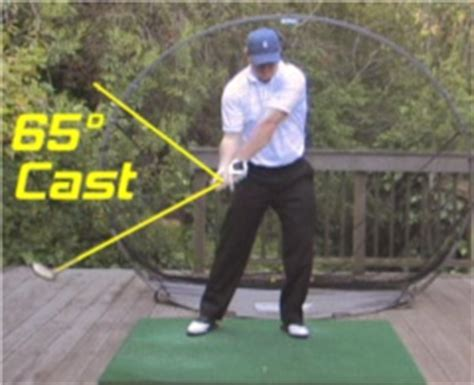 golf swing casting swing speed com increase golf swing speed 25 mph or your