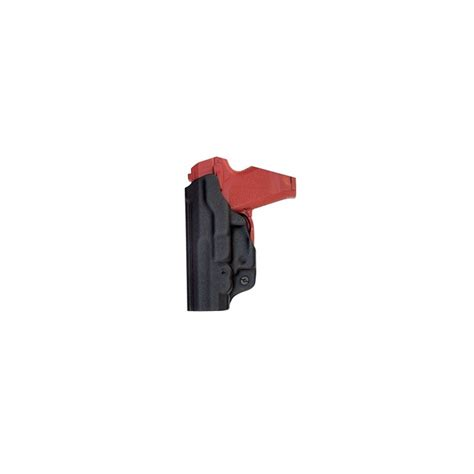 funda para glock funda radar interior para glock 17 en polimero diestra