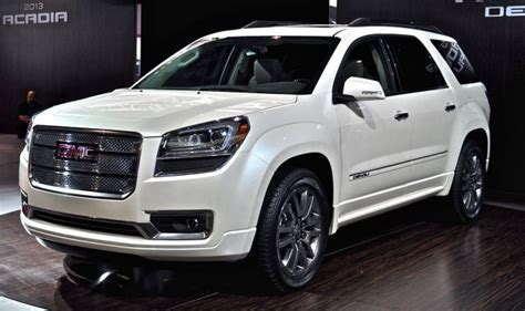 car service manuals pdf 2007 gmc acadia electronic toll collection gmc acadia 2012 owners manual pdf download autos post