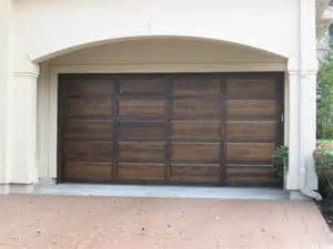 Overhead Door Company Of Houston Custom Wood Doors Overhead Door Company Of Houston