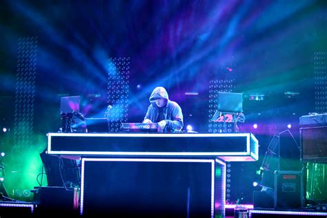 pretty lights red rocks tickets pretty lights red rocks photos over the years mountain