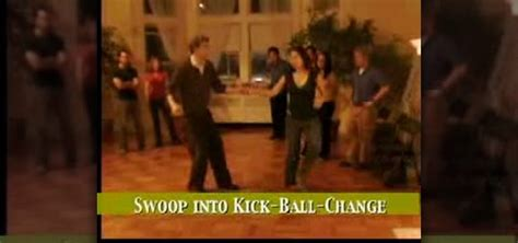 advanced swing dance moves how to do advanced lindy hop dancing 171 swing