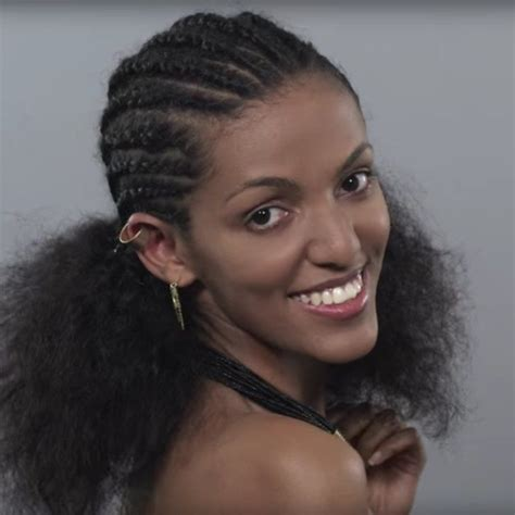 ethiopian hair secrets 25 unique ethiopian beauty ideas on pinterest beautiful