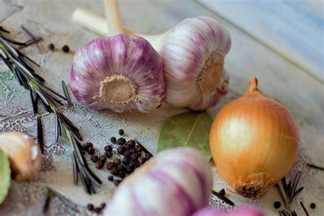 ipertensione alimenti dieta per l ipertensione 4 cibi e 9 ricette per combatterla