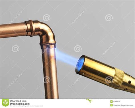 Stock Plumbing by Plumbing Stock Photo Image 44889636