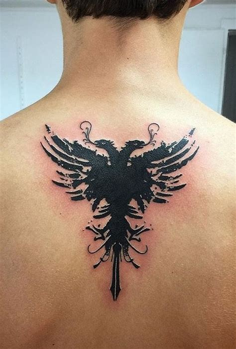 albanian tattoo designs 20 best se craigtattoos images on ideas