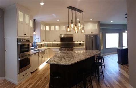 1990s house 1990 s kitchen designs 40 s kitchen design 1920 s kitchen design era kitchen design