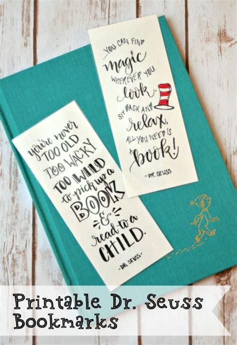 printable educational bookmarks the 25 best printable bookmarks ideas on pinterest