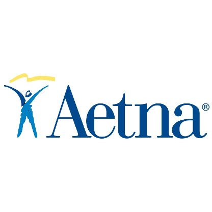 design inspiration group inc aetna on the forbes global 2000 list
