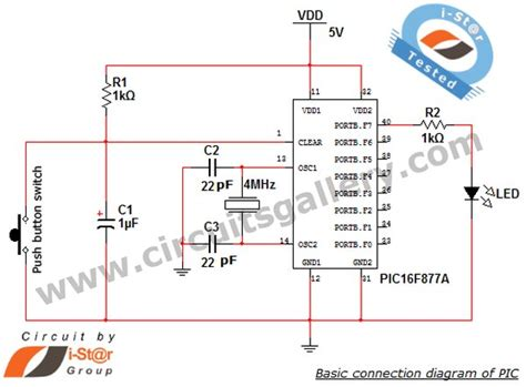 circuit diagram guide wiring diagram