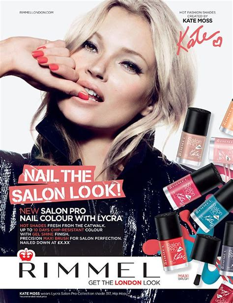 This Just In Target Taps Kate Moss For Go International Collection by 25 Best Ideas About Rimmel On Rimmel Lipstick