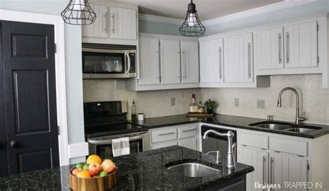 how to paint kitchen cabinets without sanding hometalk how to paint kitchen cabinets without sanding