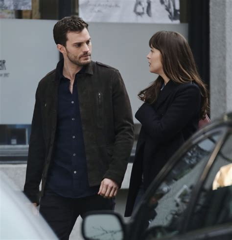 fifty shades darker filming video fifty shades darker hd wallpapers