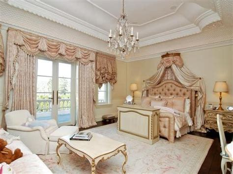 nice bedrooms tumblr loftylovin magnificent french chateau